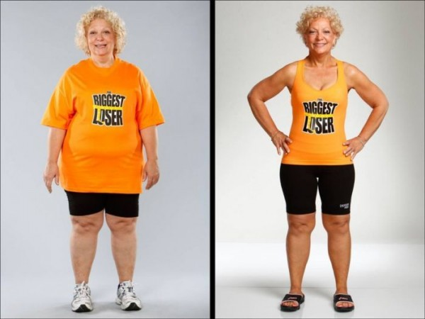 The Biggest Loser фото 2 (600x450, 43Kb)
