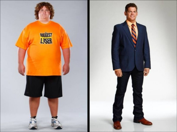 The Biggest Loser фото 4 (600x450, 42Kb)