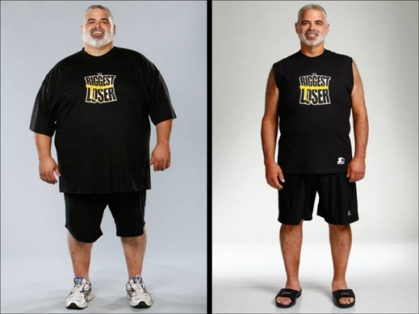 The Biggest Loser фото 6 (600x450, 41Kb)