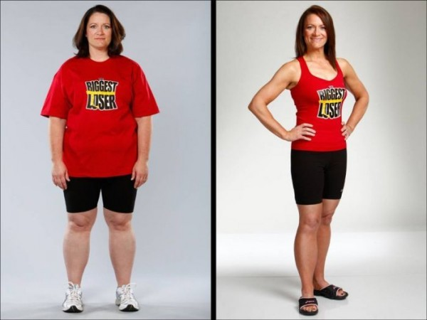 The Biggest Loser фото 8 (600x450, 41Kb)