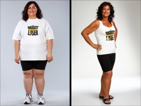 The Biggest Loser фото 10 (600x450, 41Kb)