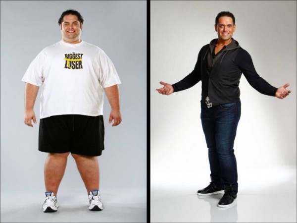 The Biggest Loser фото 12 (600x450, 39Kb)