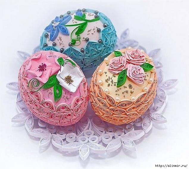 пасхальные яйца21 (635x567, 180Kb)