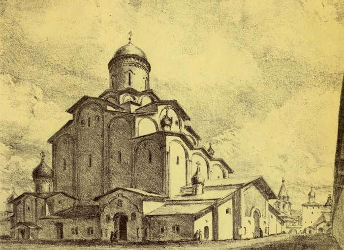 1067597_Spegalskii_U_P__Troickii_sobor (700x508, 55Kb)