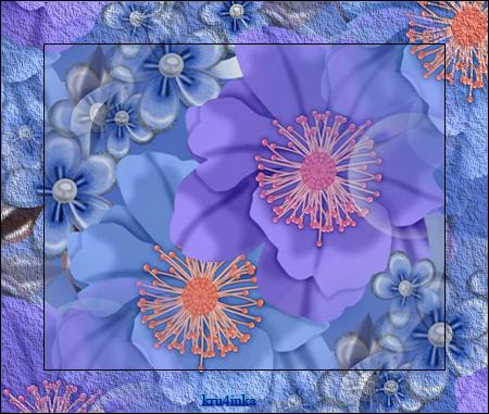 голубая-скр (450x381, 372Kb)