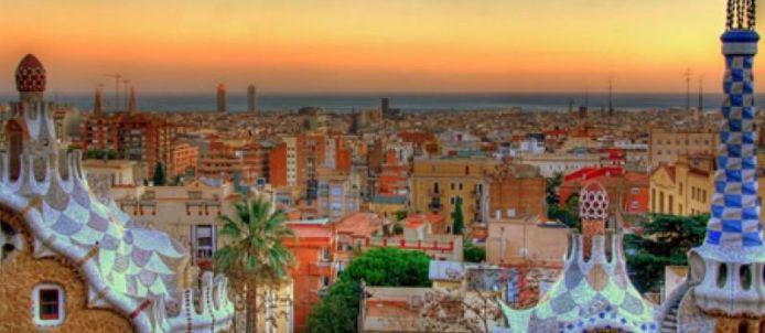 Барселона/2741434_66 (694x302, 39Kb)