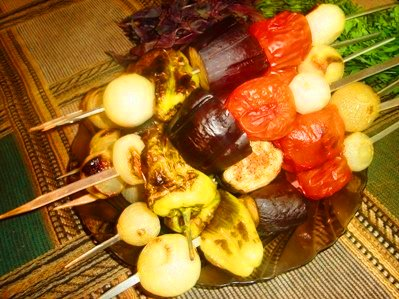 шашлык из овощей.3 (399x299, 43Kb)