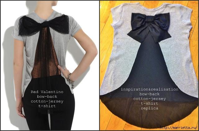 T恤和毛衣(14)变更(640x424,168KB)