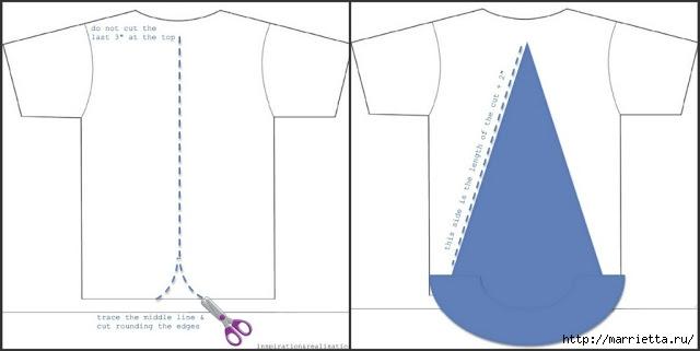 改变T恤和毛衣(54)(640x321,52KB)