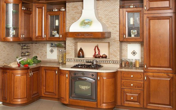 дизайн кухни (1) (700x437, 110Kb)