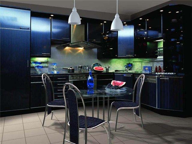дизайн кухни (5) (640x480, 57Kb)
