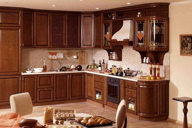 дизайн кухни (7) (640x427, 251Kb)