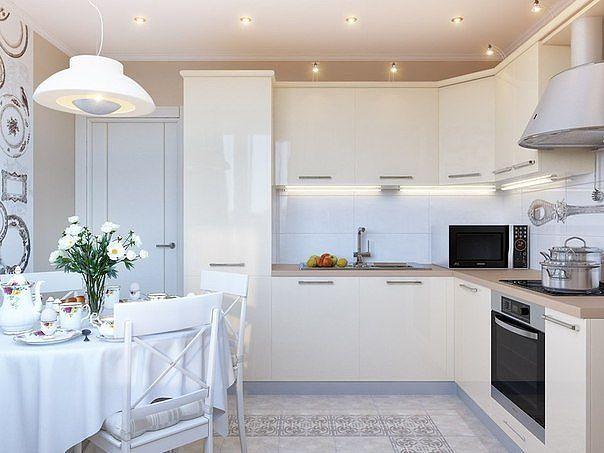 дизайн кухни (13) (604x453, 42Kb)