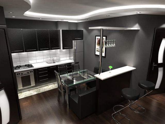 дизайн кухни (15) (640x480, 40Kb)