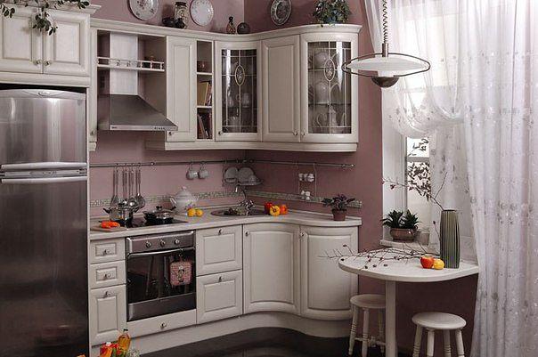 дизайн кухни (21) (604x401, 48Kb)