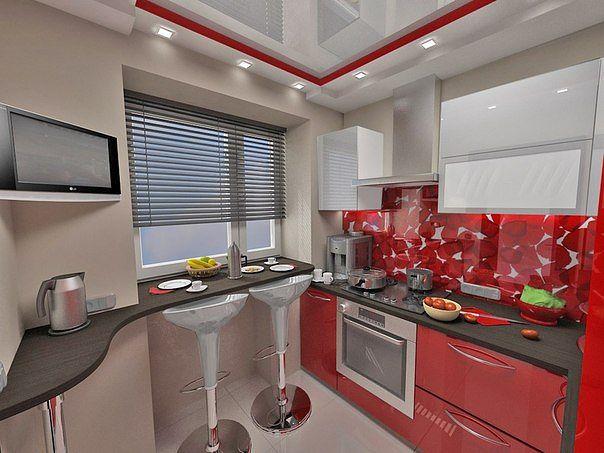 дизайн кухни (23) (604x453, 54Kb)