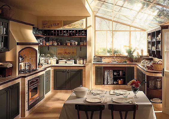 дизайн кухни (40) (566x400, 60Kb)
