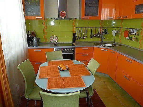 дизайн кухни (46) (600x450, 61Kb)
