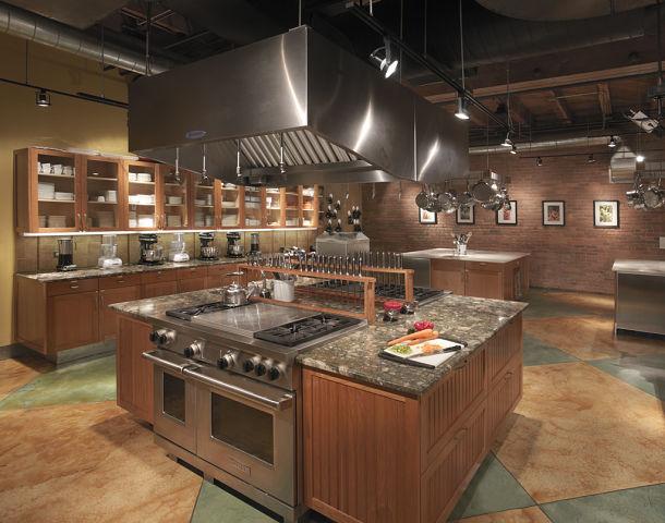 дизайн кухни (51) (610x480, 65Kb)