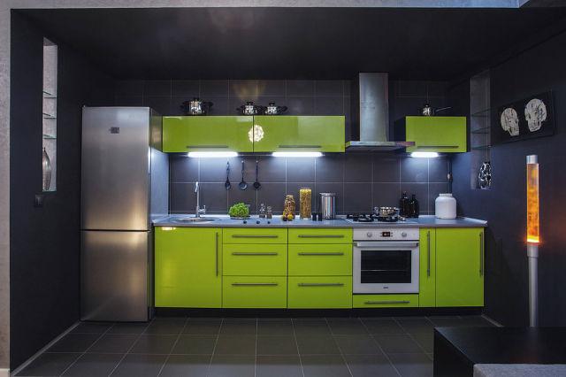дизайн кухни (59) (640x426, 38Kb)