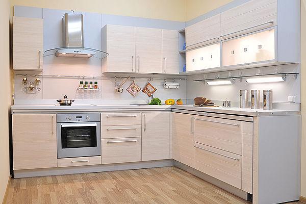 дизайн кухни (65) (600x400, 51Kb)