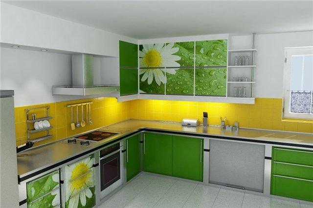 дизайн кухни (70) (640x427, 44Kb)