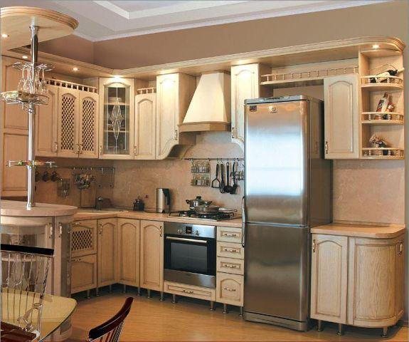 кухни дизайн (15) (575x480, 52Kb)