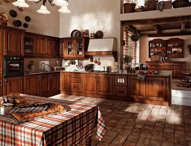 кухни дизайн (19) (628x480, 73Kb)