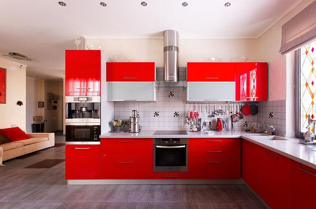 кухни дизайн (22) (640x424, 53Kb)