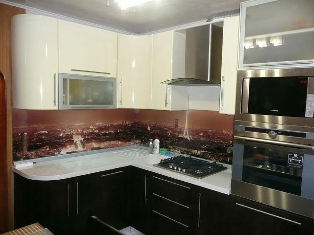 кухни дизайн (24) (640x480, 45Kb)