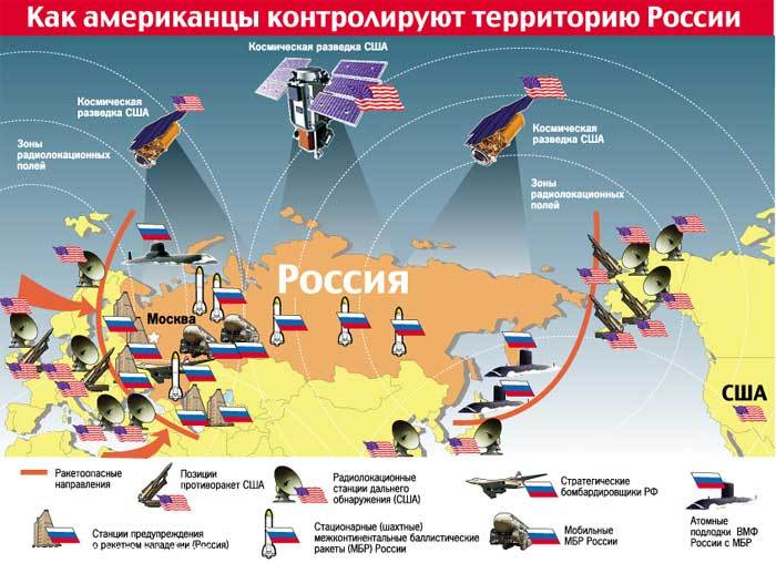 http://img1.liveinternet.ru/images/attach/c/8/100/444/100444595_3336x.jpg