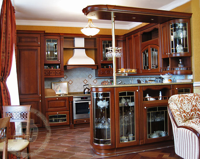 планировка кухни (1) (700x556, 143Kb)