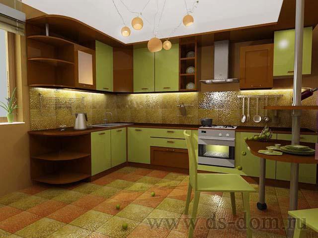Кухни в тюмени на заказ. кухня рецепты. кухни кухонные гарнитуры