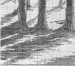 Превью 312 (700x615, 304Kb)