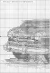 Превью 329 (482x700, 349Kb)