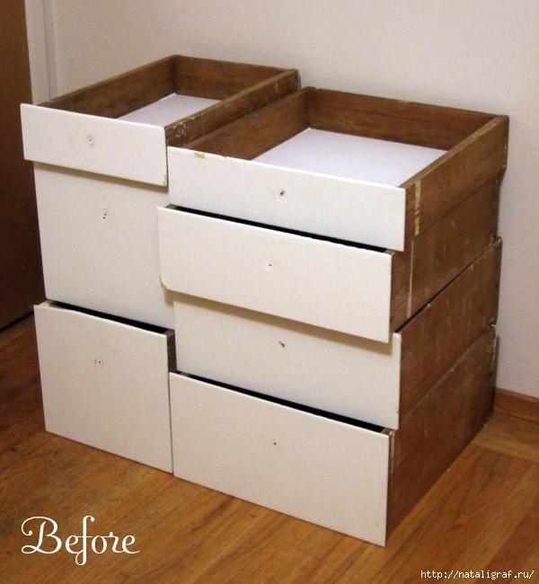 4045361_drawers_before (600x650, 211Kb)