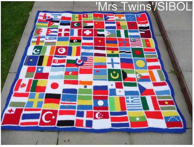 bandeira Olimpica em trico croche (640x485, 154Kb)
