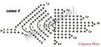 Превью 20 (482x224, 56Kb)