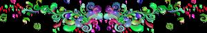 0_d4cea_58c0b52a_M.jpg (300x49, 31Kb)