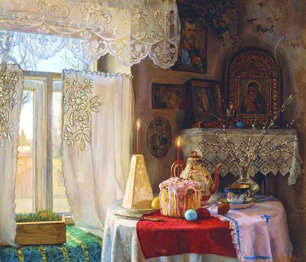 3528972_Ilya_Kaverznev__Svetloe_Voskresenie (600x514, 131Kb)