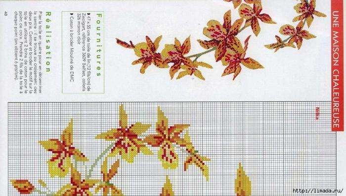 Floral 10 (700x396, 257Kb)