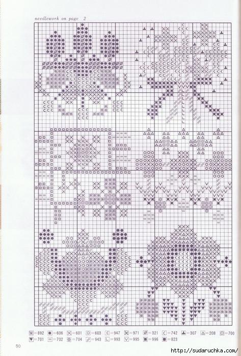 .ъ51 (473x700, 313Kb)