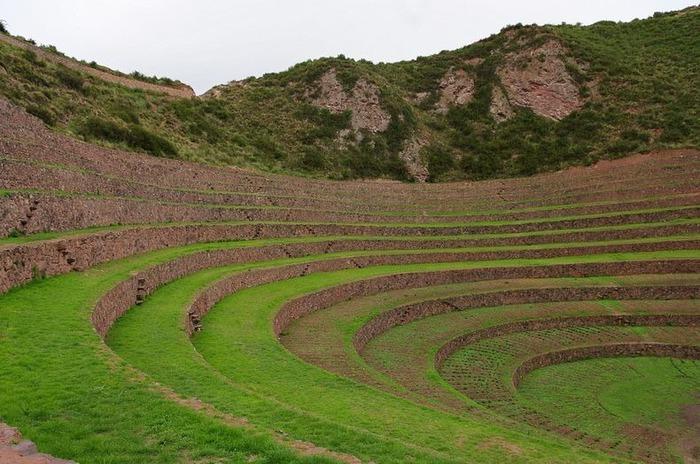 террасы цивилизация древних инков 4 (700x464, 126Kb)