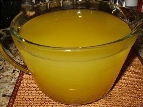 , домашний лимонад (480x360, 31Kb)
