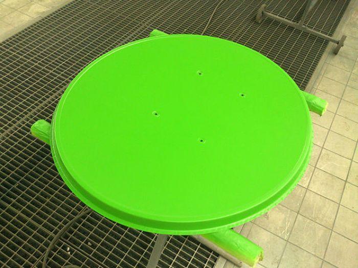 sattelite_watermelon_03 (700x525, 64Kb)