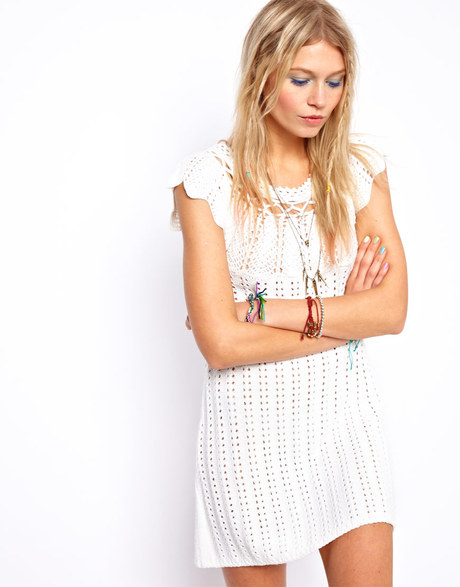 asos-collection-white-asos-crochet-village-swing-dress-product-1-8109000-490933859_large_flex (460x587, 50Kb)