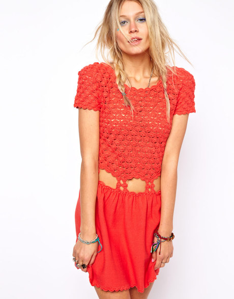 asos-collection-coral-asos-crochet-village-skater-dress-product-1-8108767-447363640_large_flex (460x587, 53Kb)