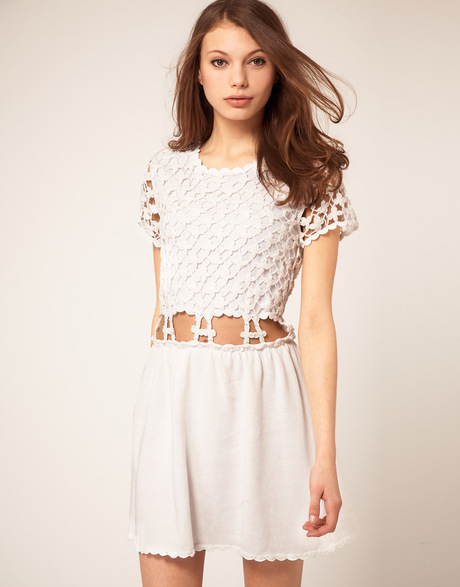 asos-collection-white-asos-crochet-village-fit-and-flare-dress-product-1-3359344-247869858_large_flex (460x587, 57Kb)