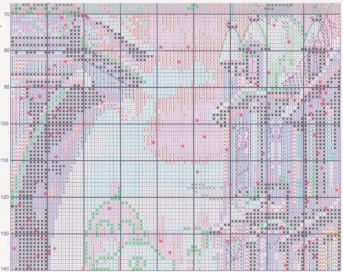 Stitchart-sneg-v gorode3 (700x555, 429Kb)
