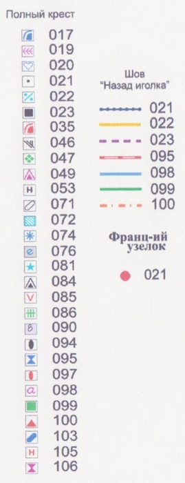 Stitchart-sneg-v gorode9 (269x700, 112Kb)